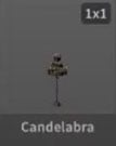 candelabra-lighting-props-dungeon-maker-general-solasta-wiki-guide-min