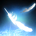 feather-fall-spells-solasta-wiki-guide