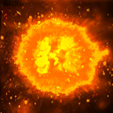 flaming-sphere-spells-solasta-wiki-guide