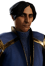 lord-carran-npc-solasta-wiki-guide