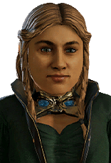 maddy-greenisle-npc-solasta-wiki-guide