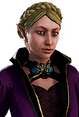 mayor-kiaradth-bright-spark-npc-solasta-wiki-guide
