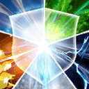 protection-from-energy-spell-solasta-wiki-guide