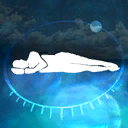sleep-spells-solasta-wiki-guide