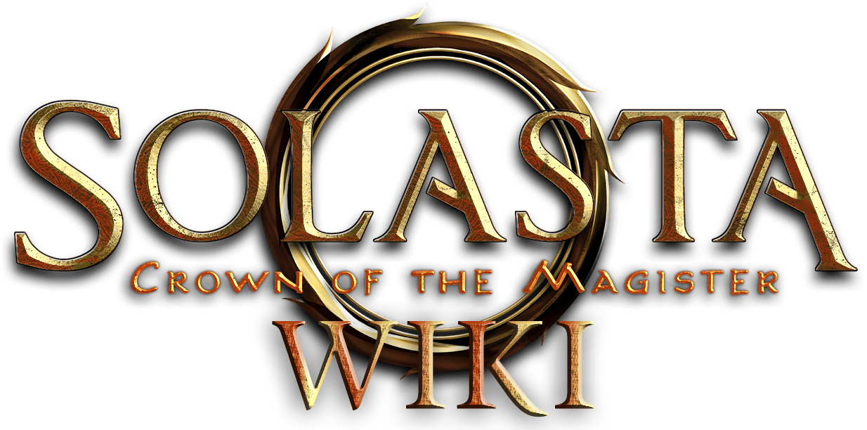 solasta-crown-of-the-magister-wiki-logo-large